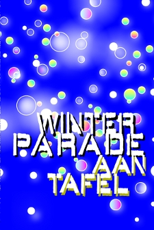 De WinterParade