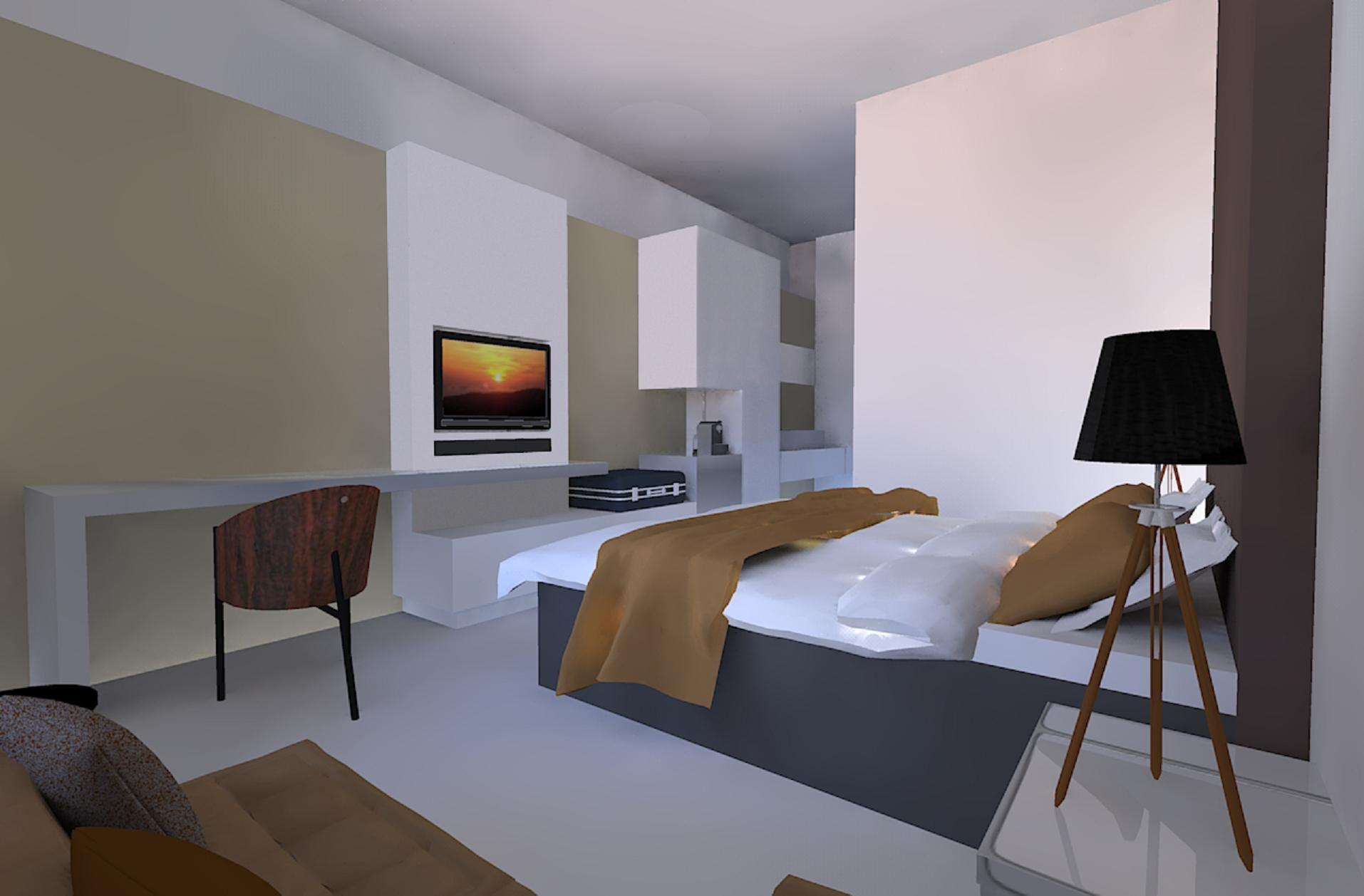 Nieuwe trendy designhotels in amsterdam trendy hotels for Trendiest hotels