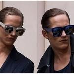 trendy mannenzonnebril 2011 acne x thierry lasry 150x150 Trendy mannenzonnebrillen 2011: De zonnebril voor 2011 is puur retro futurisme