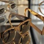 trendy mannenzonnebril 2011 acne3 150x150 Trendy mannenzonnebrillen 2011: De zonnebril voor 2011 is puur retro futurisme