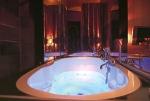 Trendy Hotels voor uw Huwelijksaanzoek in Nederland