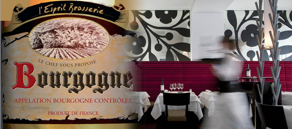bourgondische bourgogne weken brasserie flo maastricht Bourgondische Bourgogne weken Brasserie FLO Maastricht