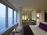 W Hotel Barcelona ideaal voor uw incentives in Barcelona